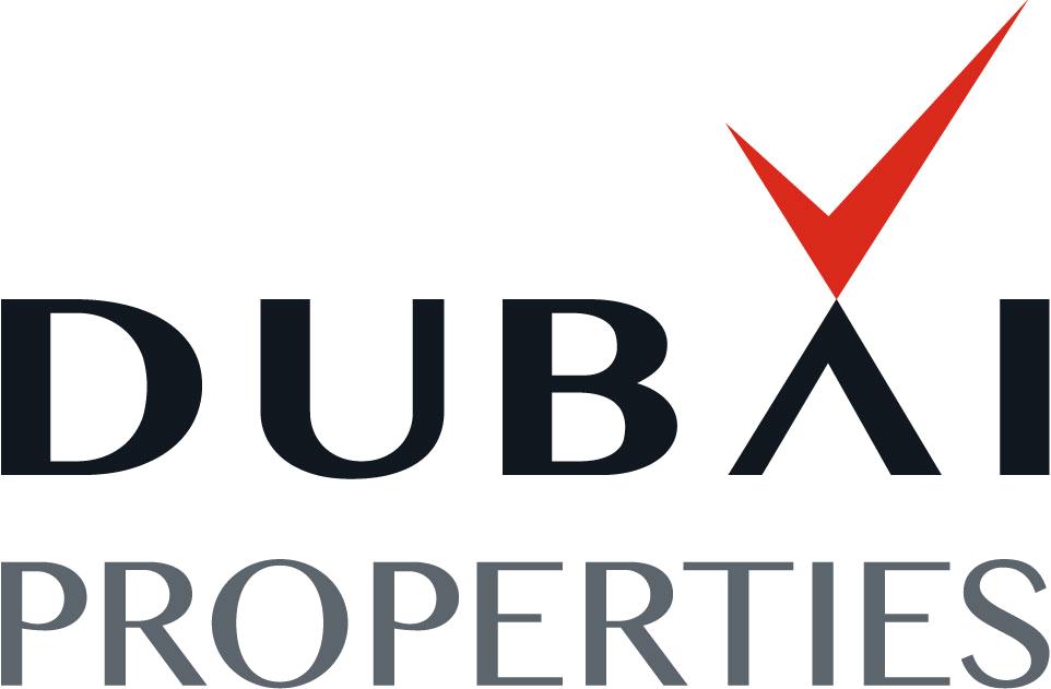 Dubai realty group когда откроют границу с рф