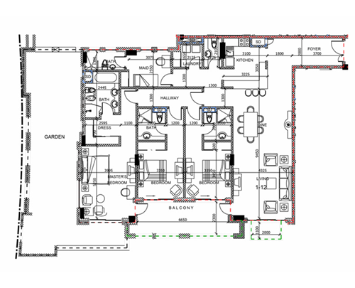 495838e0f71da73c together with 2 Bed 2 Bath House Plans moreover Grand 35000 Square Foot Mega Mansion In Cape Town South Africa furthermore Four Seasons Four Bedroom Den Residence Floorplan further 2 Bedroom House Plans With Double Garage In South Africa Luxury Chic Ideas 11 6 Bedroom House Plans South Africa 3 Floor In Homeca. on luxury home plans in dubai