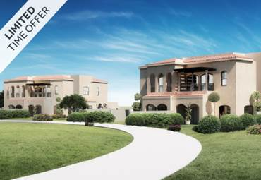 Bella casa at serena 2 and 3 bedroom townhouses