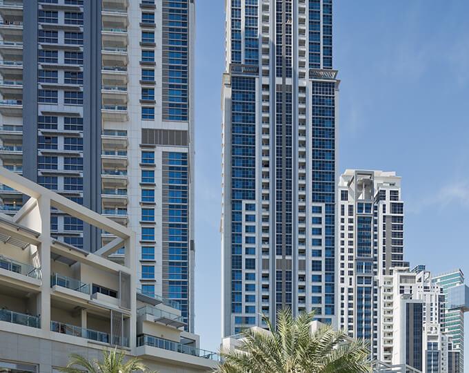 Dubai-Properties-Office-Spaces-for-Sale