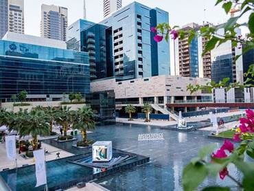 Survey highlights 80 percent of UAE shoppers prefer 'hidden gems' closer to home