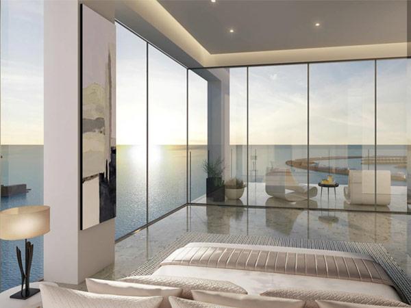 Luxury Apartments for Sale | Best Neighborhoods | Dubai Properties