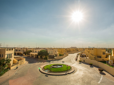 Dubai Properties' Versatile 22,000+ Unit Residential Leasehold Portfolio responds to Dubai Market Dynamics