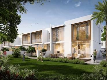 Dubai Properties launches flexible payment plan for Ramadan