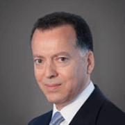 Naaman Atallah