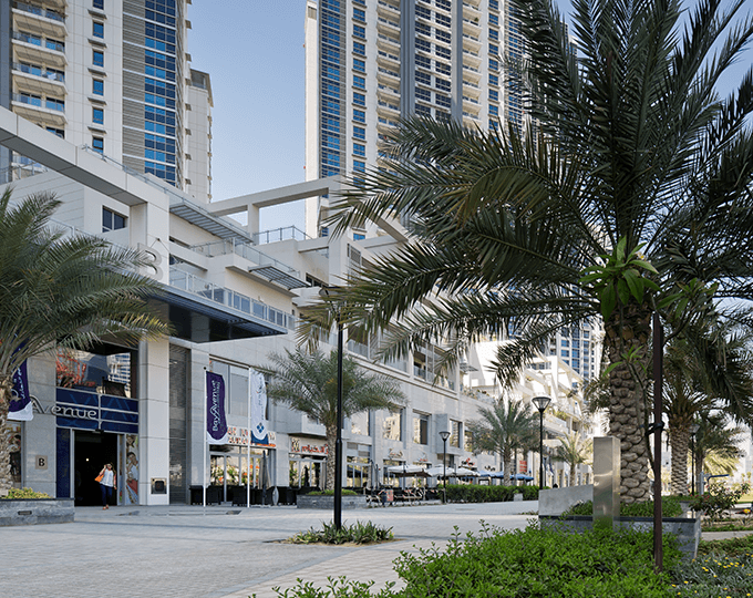 Retail-Spaces-from-Dubai-Properties