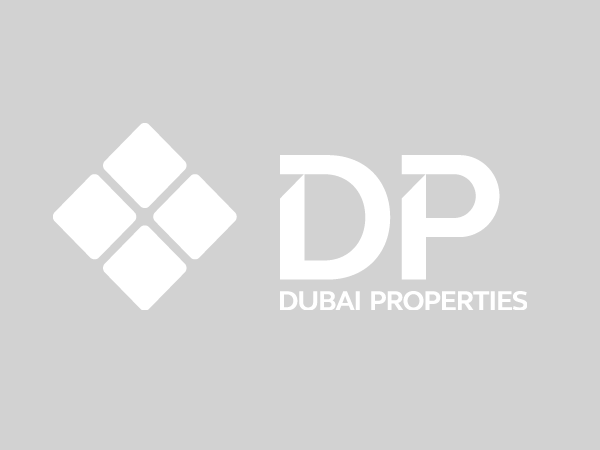 DP executes the highest standards of hse ensuring the safety of its communities' residents