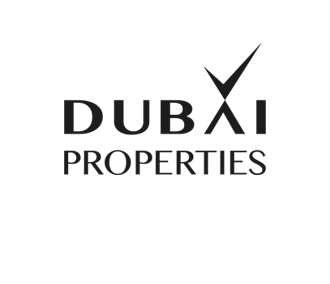 Dubai Properties continues strategic partnership with International Property Show 2016 for the second year running