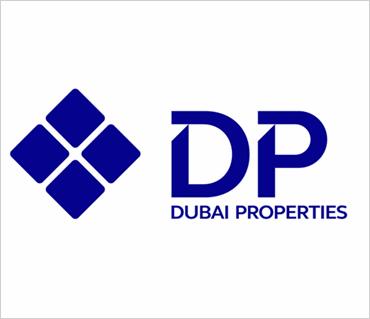 Dubai Properties brings Smart Bikes™ to Business Bay